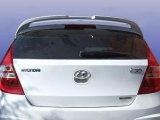 Спойлер Hyundai i30